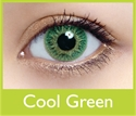 Picture of FreshKon Colors Fusion (Cool Green)