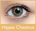 Picture of FreshKon Colors Fusion (Hippie Chestnut)